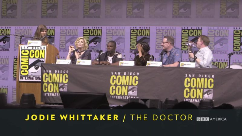 SDCC_2018_Panel_Highlights_9_Calling_David_Tennant_H264_1281859139595_mp4_video_1920x1080_5000000_primary_audio_eng_7_1920x1080_1281862211645