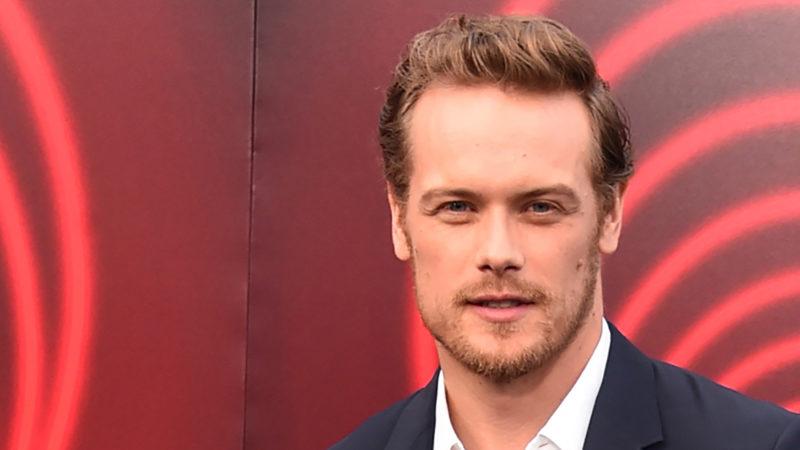 """Premiere Of Lionsgate's """"The Spy Who Dumped Me"""" – Arrivals"""