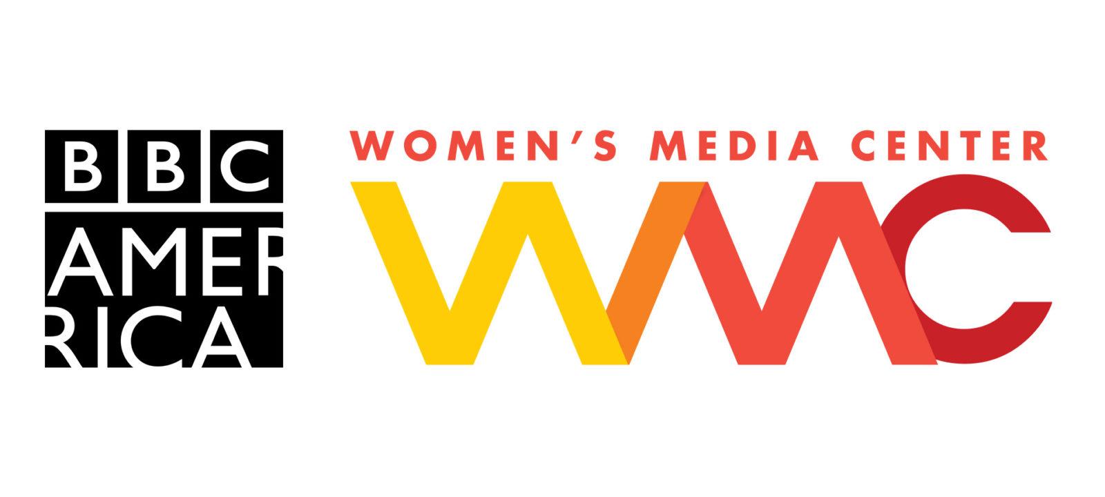 BBCA Womens Media Center