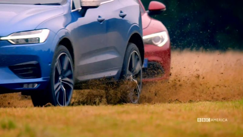 Top_Gear_2018_Best_of_Top_Gear_15_ALL_NEW_Mon_2_REV_ENDPAGE_YouTubePreset_1303309891760_mp4_video_1920x1080_5000000_primary_audio_7_1920x1080_1303309891942