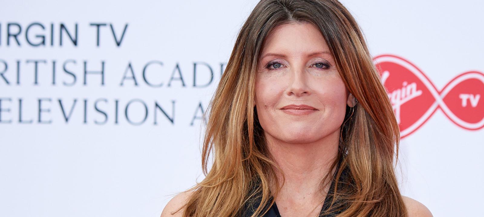 Virgin TV BAFTA Television Awards – Red Carpet ARrivals