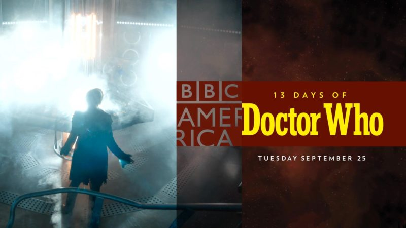 DOCTOR_WHO_13_Days_COUNTDOWN_30_YouTubePreset_1920x1080_1314308675755