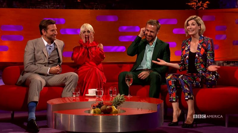 The_Graham_Norton_Show_S24_E01_Sneak_Friday_Oct_5_11pm_Clip_1_YouTube_Preset_1920x1080_1332450371639