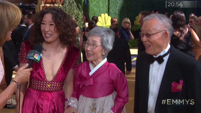 sandra-oh-parents-1280