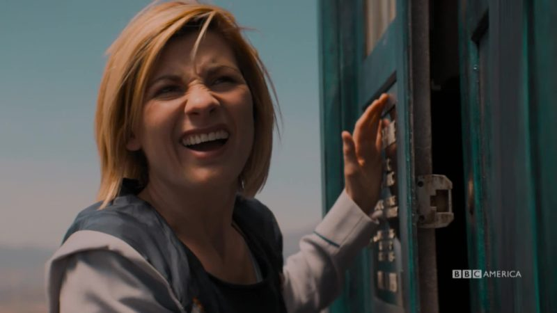 Doctor_Who_S11_E02_OMG_Moment_1347592771597_mp4_video_1920x1080_5000000_primary_audio_eng_7_1920x1080_1347595331910