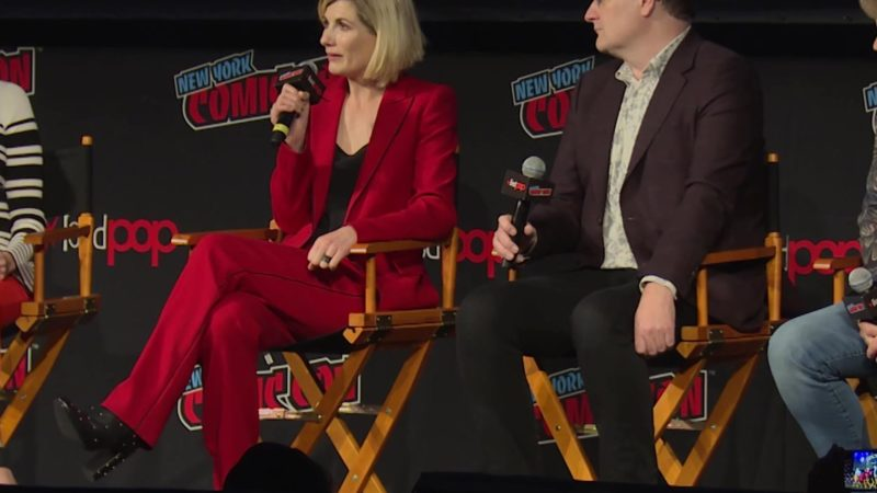 Doctor_Who_S11_NYCC2018_FullPanel_1920x1080_1339064899631