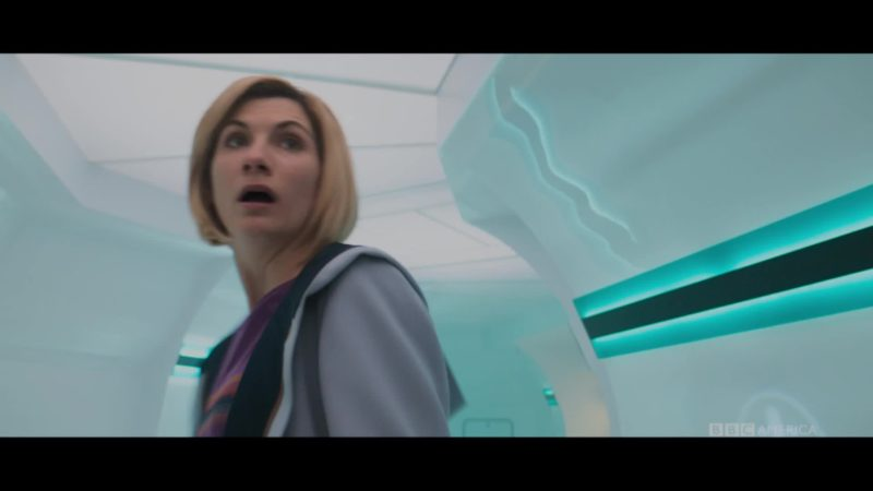Doctor_Who_Season_11_Ep_05_Episodic_15_All_New_Sundays_8pm_1355523139606_mp4_video_1920x1080_5000000_primary_audio_eng_7_1920x1080_1355519043840