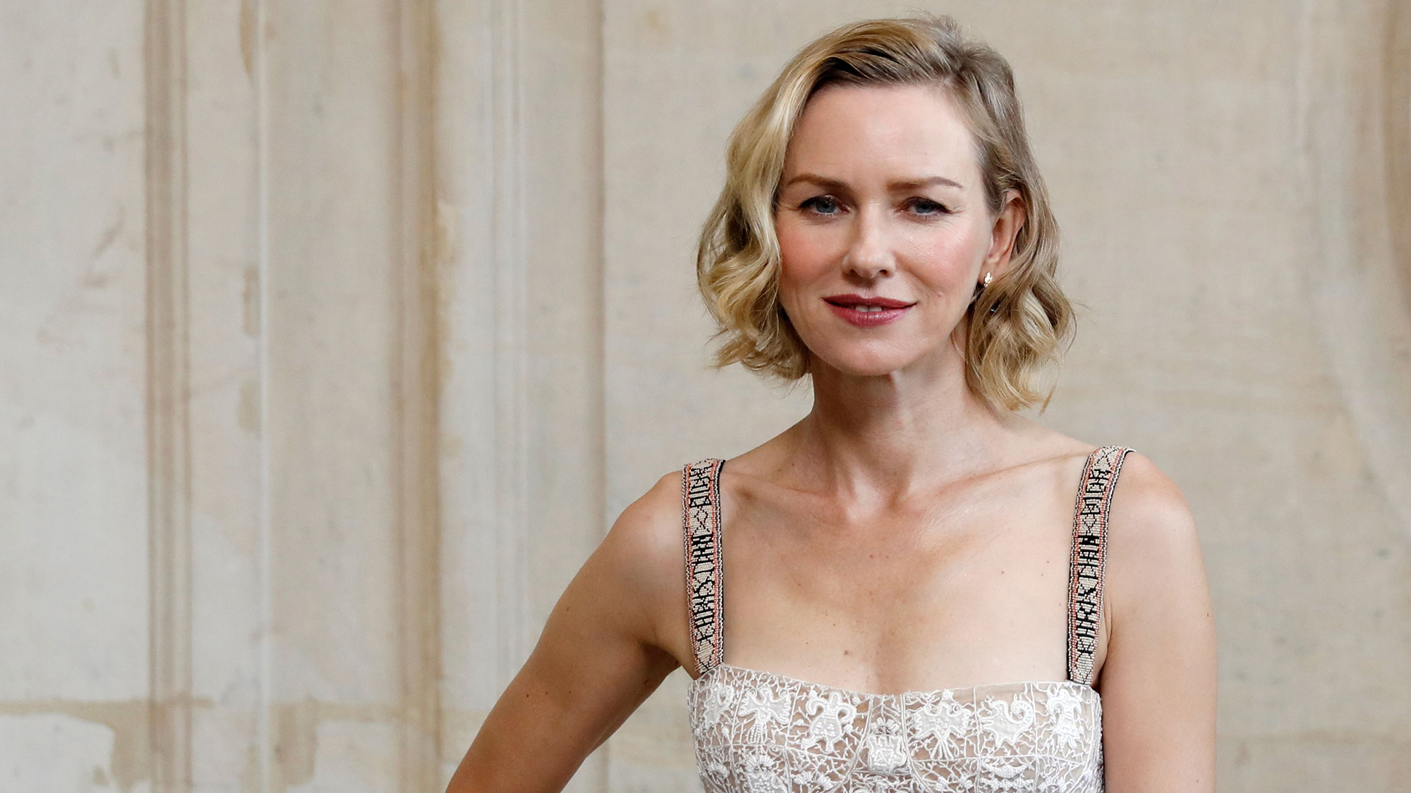 Naomi Watts Cast as Socialite in 'Game of Thrones' Prequel ...