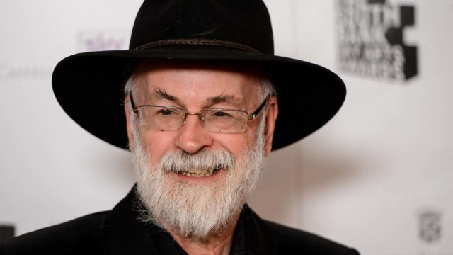 pratchett-getty