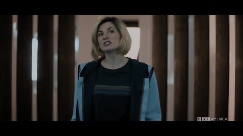 Doctor_Who_S11_E07_Episodic_15_All_New_Sundays_8pm_youtube_1368322115587_mp4_video_1920x1080_5000000_primary_audio_eng_7_1920x1080_1368321091821