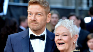 The Olivier Awards With Mastercard – Red Carpet Arrivals