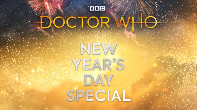 dw-nye-special-1920