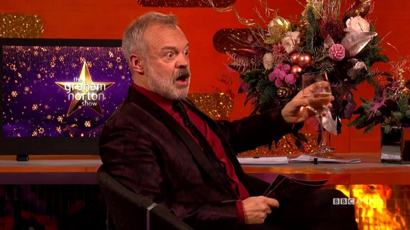The_Graham_Norton_Show_S24_E11_Sneak_Fridays_12p_Sneak_Peek_2_YouTubePreset_1920x1080_1424324163867