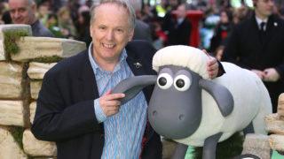 """""""Shaun The Sheep Movie"""" – European Premiere – Red Carpet Arrivals"""