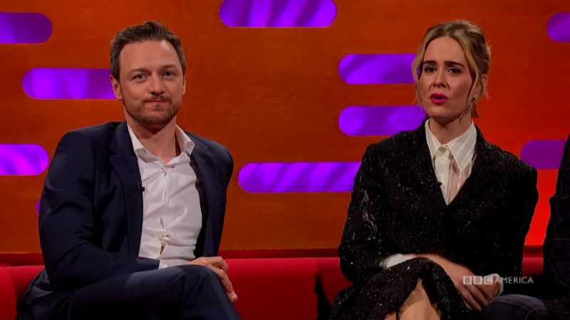 The_Graham_Norton_Show_S24_E14_Sneak_Fridays_11p_EXTRA_CLIP_1_1425580099628_mp4_video_1920x1080_5000000_primary_audio_eng_7_1920x1080_1425580099989