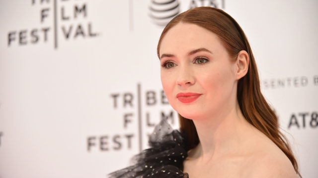 """""""The Party's Just Beginning"""" – Tribeca Film Festival"""
