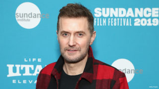 "2019 Sundance Film Festival – ""The Lodge"" Premiere"