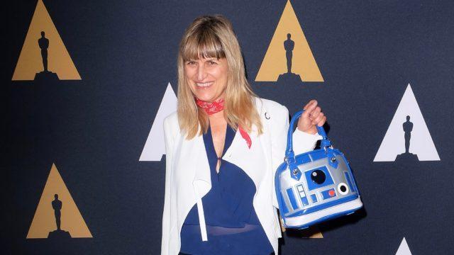 45th Student Academy Awards