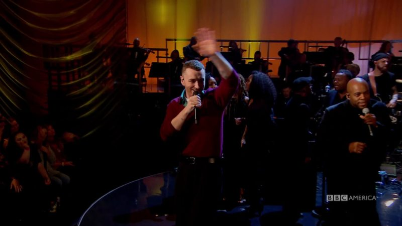 Sam_Smith_at_the_BBC_15_Friday_11pm_1457454147821_mp4_video_1920x1080_5000000_primary_audio_eng_6_1920x1080_1457454147936
