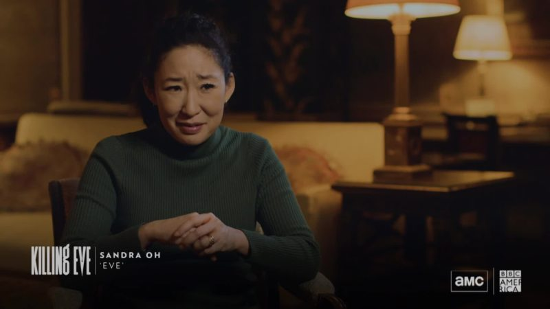 Killing_Eve_S02_E02_Closer_Look_SOCIAL_Carolyns_World_REV2_1496893507595_mp4_video_1920x1080_5000000_primary_audio_eng_6_1920x1080_1496897603642