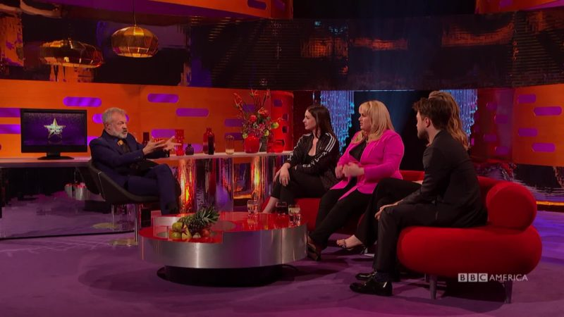The_Graham_Norton_Show_S25_E03_Sneak_Fridays_11p_EXTRA_CLIP_2_1507881539952_mp4_video_1920x1080_5000000_primary_audio_eng_6_1920x1080_1507887171559