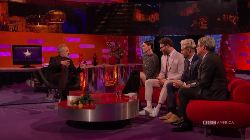 The_Graham_Norton_Show_S25_E04_Sneak_Fridays_11p_EXTRA_CLIP_2_1514895427659_mp4_video_1920x1080_5000000_primary_audio_eng_6_1920x1080_1514898499871