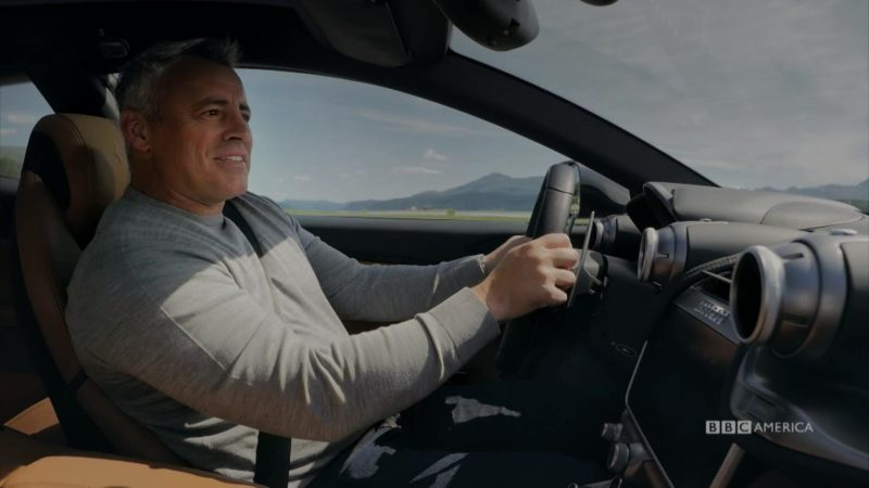 Top_Gear_S26_E01_OMG_Moment_1_1920x1080_1514326595936