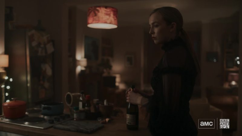 Killing_Eve_S02_E05_OMG_Moment_1_under_5_min_1517640771632_mp4_video_1920x1080_5000000_primary_audio_eng_6_1920x1080_1517638723965