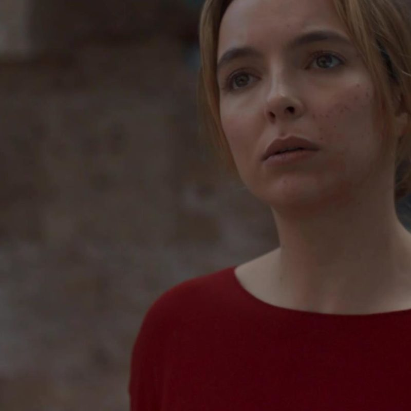 Killing_Eve_S02_E08_Episodic_26_FINALE_SUNDAY_1920x1080_1524680259651