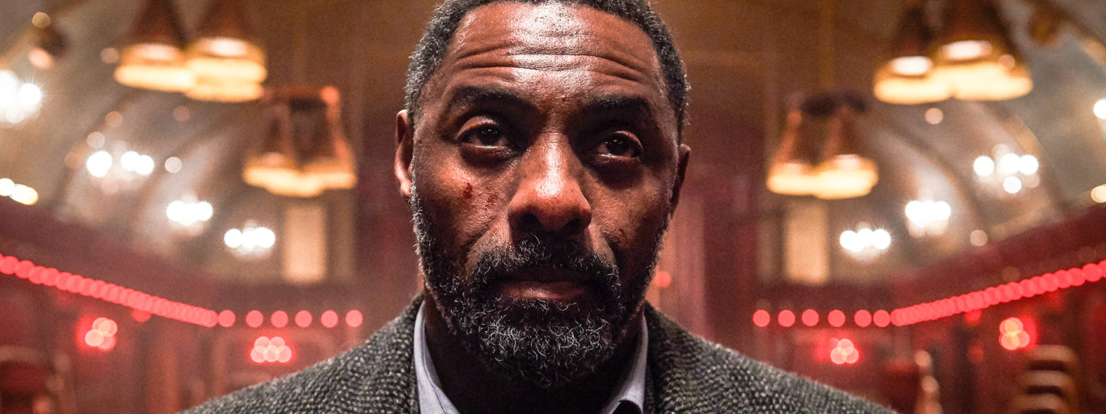 Luther_501_1920x1080