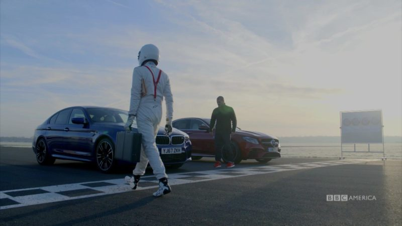 Top_Gear_S26_E02_OMG_Moment_1_1920x1080_1517801027510