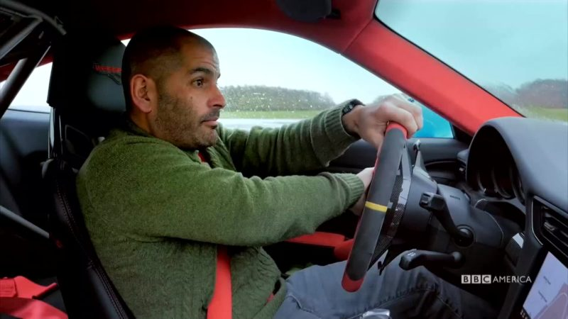 Top_Gear_S26_E03_Episodic_15_Thurs_1516802115701_mp4_video_1920x1080_5000000_primary_audio_und_6_1920x1080_1516802627807