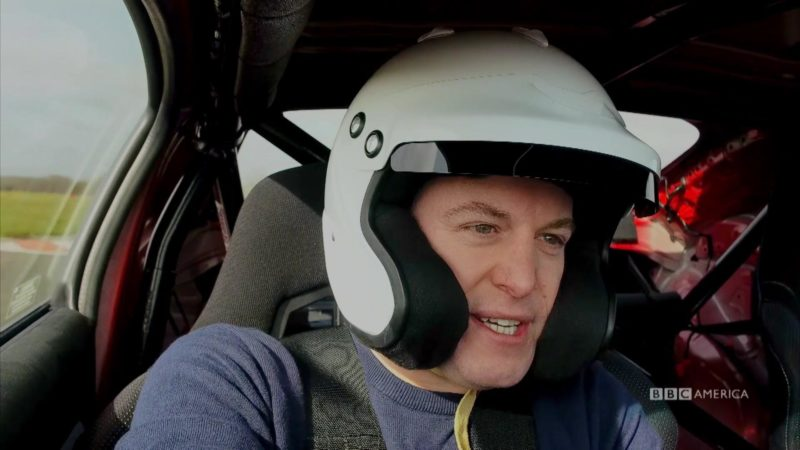 Top_Gear_S26_E04_OMG_Moment_1_1920x1080_1526813763740