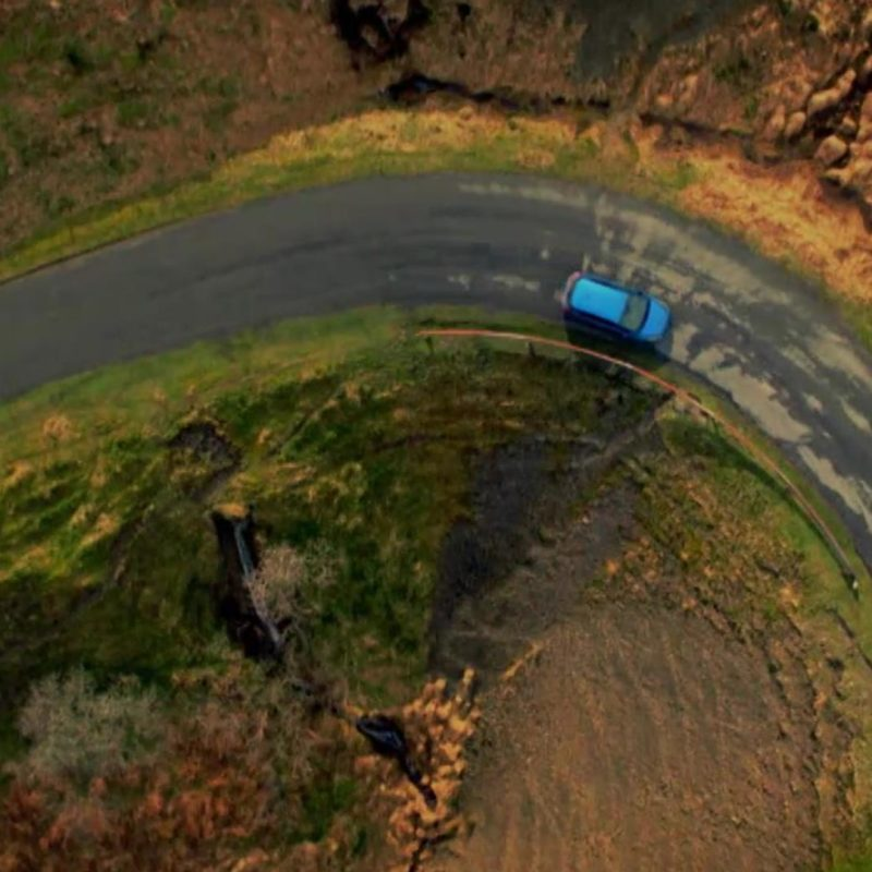 Top_Gear_S26_E05_OMG_Moment_2_1920x1080_1528587331527