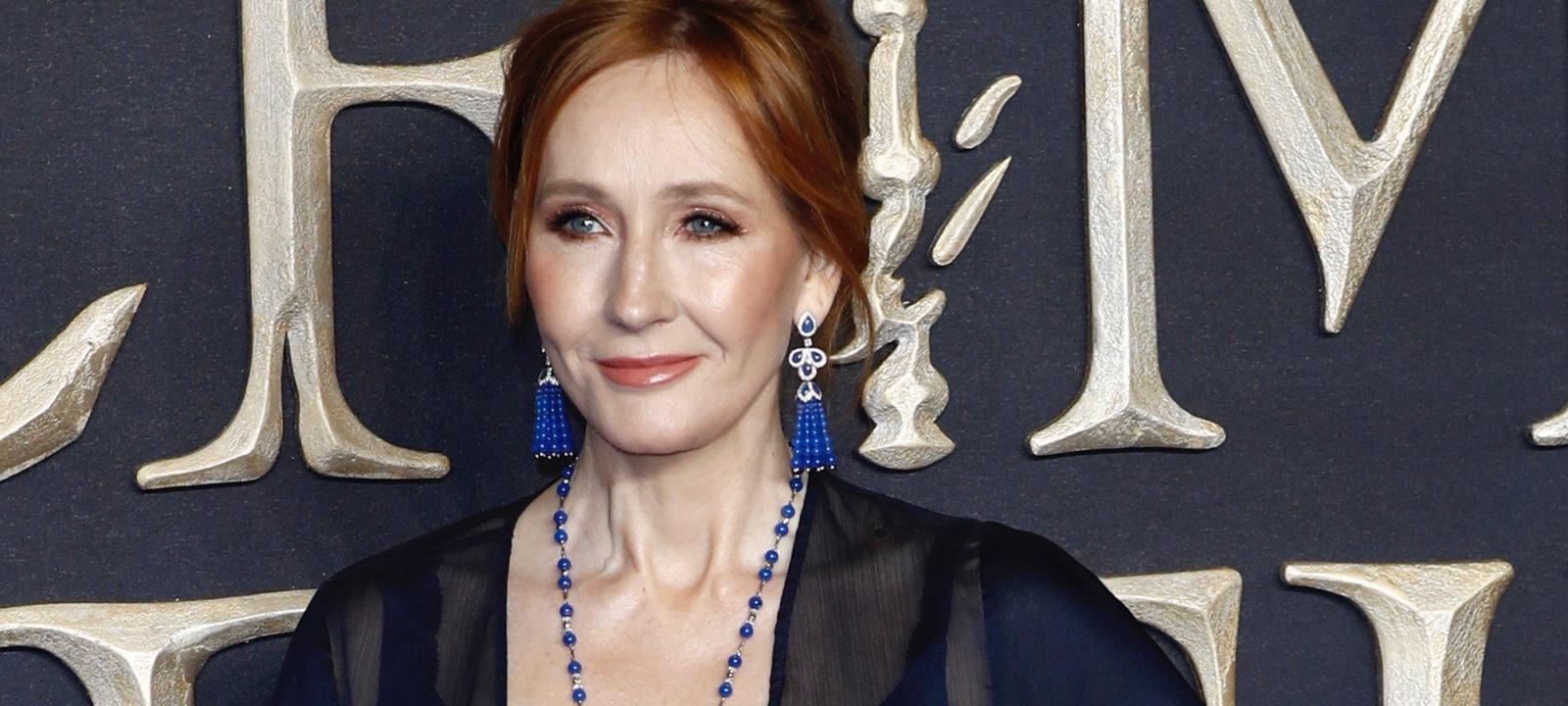 """""""Fantastic Beasts: The Crimes Of Grindelwald"""" UK Premiere – Red Carpet Arrivals"""