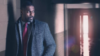 Luther (series 4)