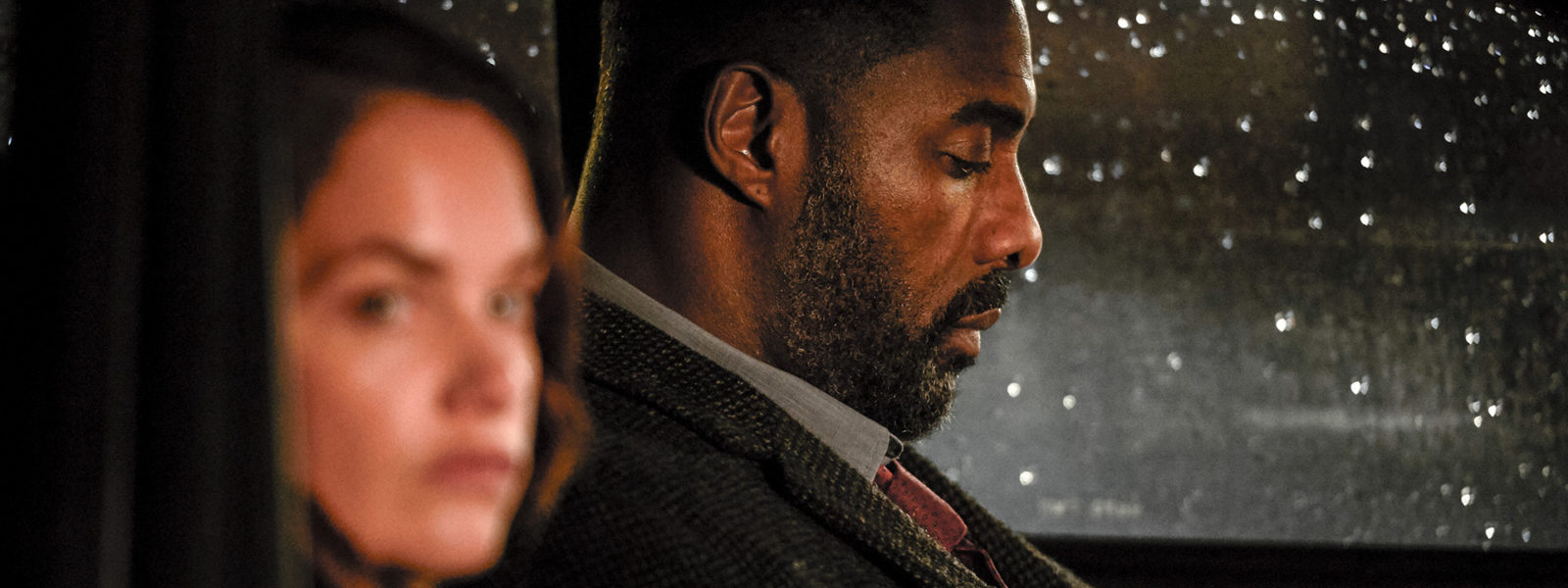 Luther_503_1920x1080-mpx