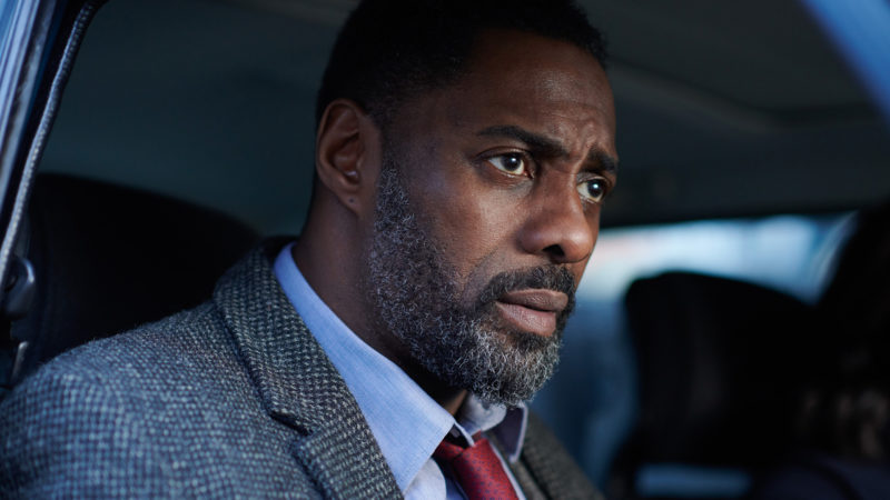 Luther_504_1920x1080