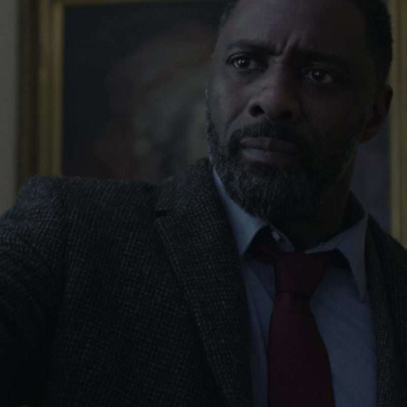 Luther_S05_E04_Episodic_30_SUNDAY_1920x1080_1541086275634