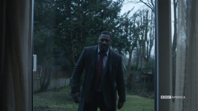 Luther_S5_Episodic_E02_30_Cont_Sun_YouTubePreset_B10_1920x1080_1531463747570