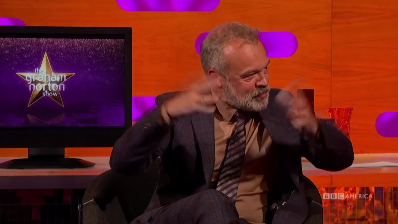 The_Graham_Norton_Show_S25_E08_Sneak_Fridays_11p_CLIP_1_1535743043639_mp4_video_1920x1080_5000000_primary_audio_eng_6_1920x1080_1535743555850