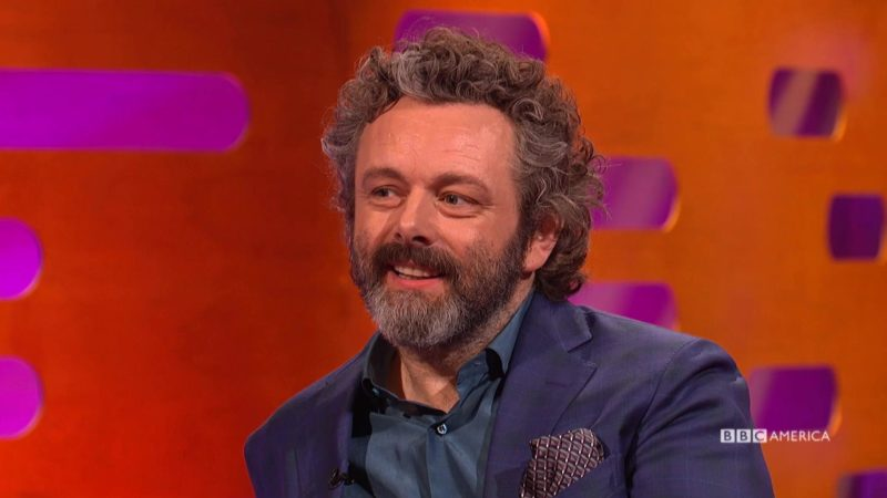 The_Graham_Norton_Show_S25_E09_Sneak_Fridays_11p_EXTRA_CLIP_1_YouTubePreset_B10_1920x1080_1531015747934