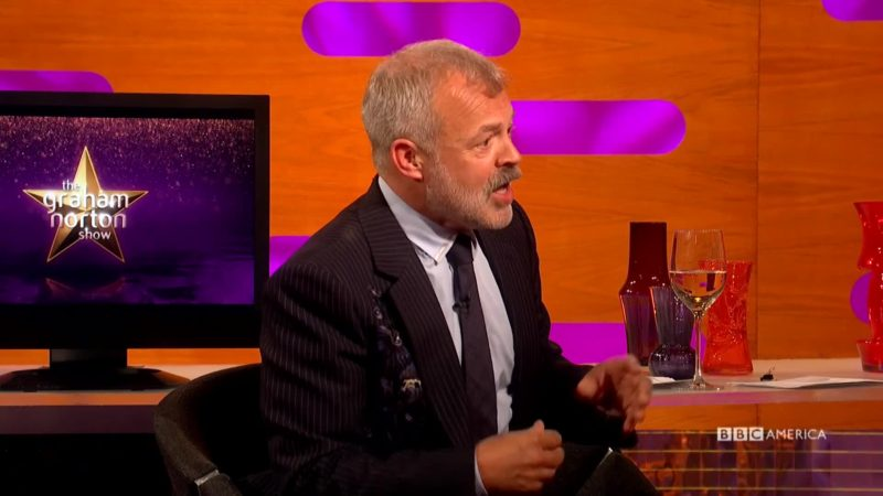 The_Graham_Norton_Show_S25_E11_Sneak_Fridays_11p_Clip_1_YouTubePreset_B10_001_1541341763629_mp4_video_1920x1080_5000000_primary_audio_und_6_1920x1080_1541346371778