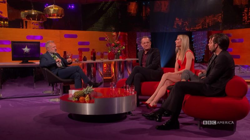The_Graham_Norton_Show_S25_E12_Sneak_Fridays_11p_CLIP_1_REV_1561354819788_mp4_video_1920x1080_5000000_primary_audio_eng_6_1920x1080_1561358915589