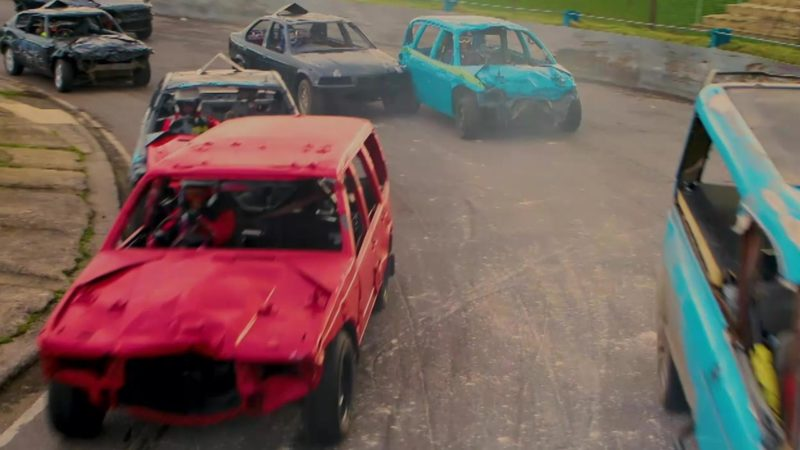 Top_Gear_S27_UK_Sizzle_Trailer_Retag_30_July_14_8pm_1920x1080_1532912195517