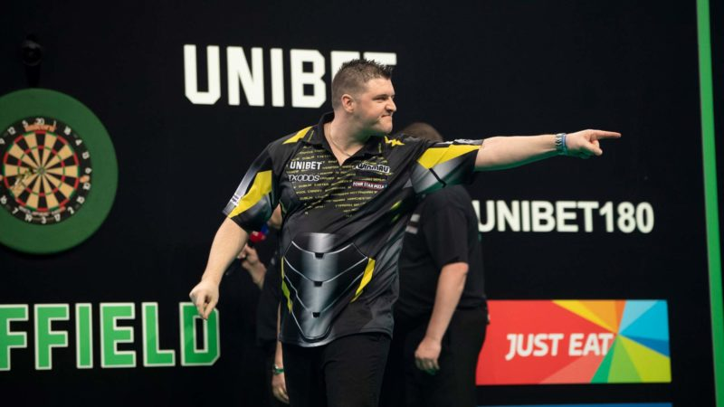 BBCA_Darts_SHEFFIELD-GURNEY_1920x1080