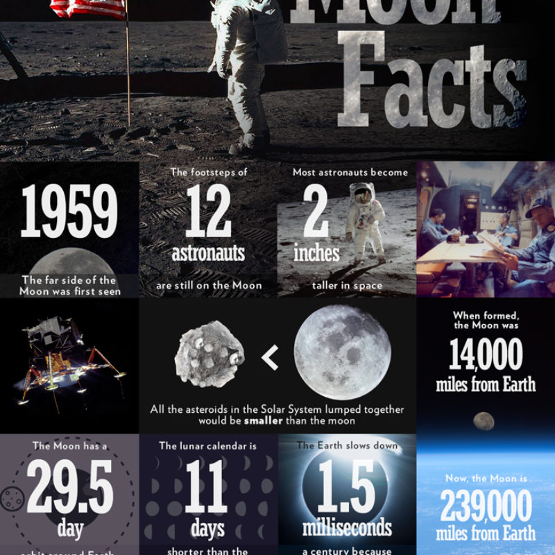 MoonFacts_1