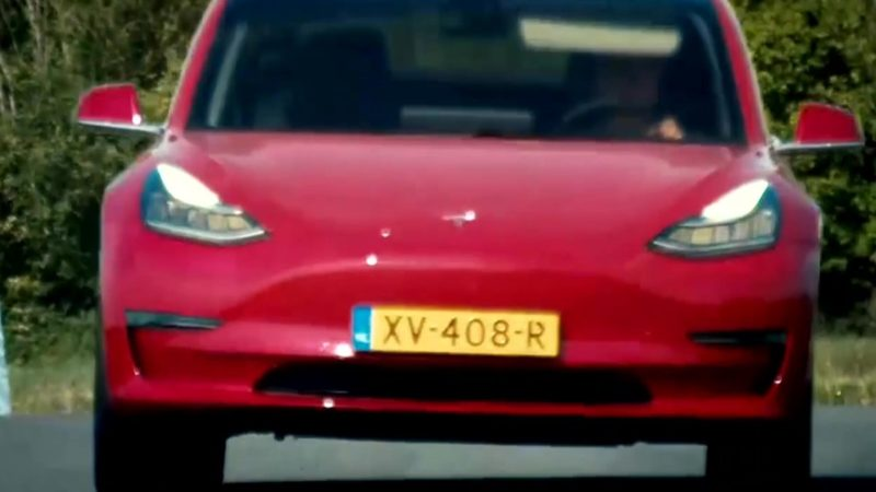 Top_Gear_S27_E02_Power_Test_Tesla_YouTubePreset_10_1920x1080_1572859459967