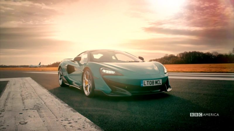 Top_Gear_S27_Ferrari_McLaren_Walkaround_SUNDAY_YouTubePreset_10_1920x1080_1568852035583