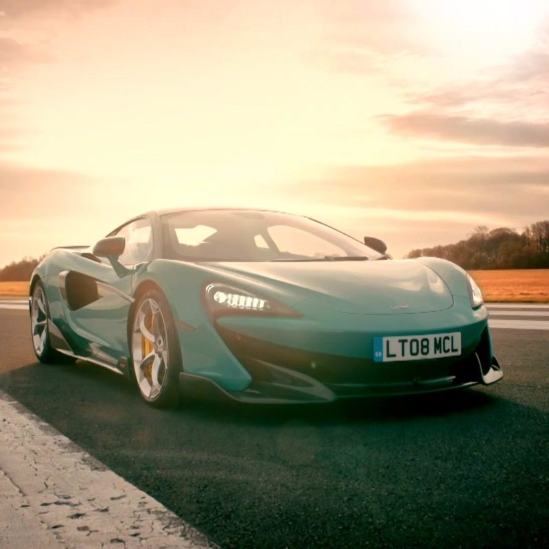 Top_Gear_S27_Ferrari_McLaren_Walkaround_SUNDAY_YouTubePreset_10_1920x1080_1568852035583
